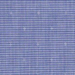 FF-2217-Reversible Dobby-Blue