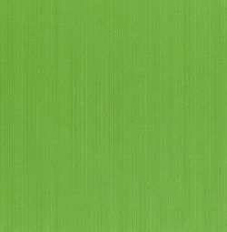 Pique Solid-Apple Green