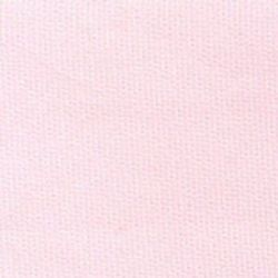 Pique Solid-Baby Pink