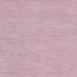 Sunwashed Chambray-Radish