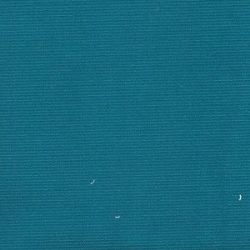 Featherwale Corduroy-Teal