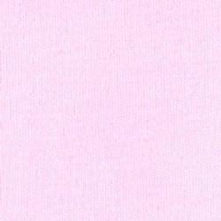 Interlock Baby Knit-Baby Pink