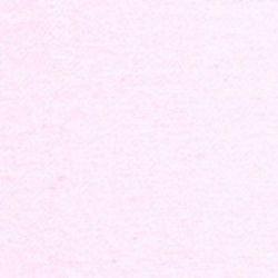 Ultra Fine Flannel-Pink