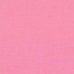 Pique Solid-Medium Pink