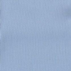 Pique Solid-Sky Blue