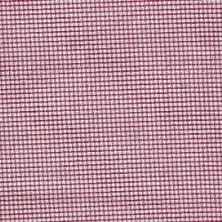 FF-Windowpane Check-Berry