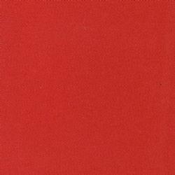 FF-Twill Tomato Red