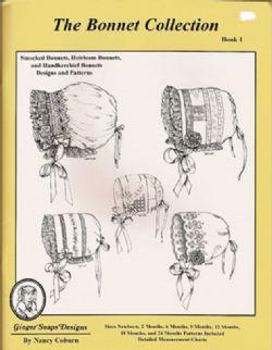 The Bonnet Collection