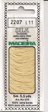 Madeira Silk Floss #2207