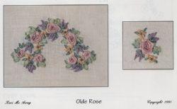 Olde Rose