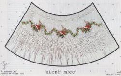 #038  Silent Mice