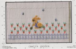 #057 Caseys Garden