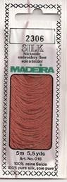 Madeira Silk Floss #2306