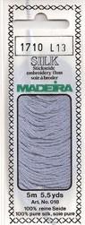 Madeira Silk Floss #1710