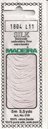 Madeira Silk Floss #1804