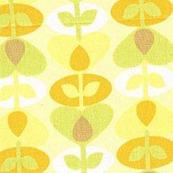 Yellow Harvest