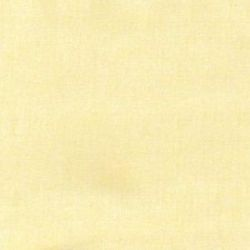 Cotton Cashmere Maize