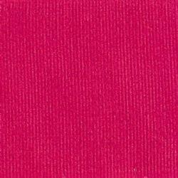 Featherwale Corduroy-Hot Pink