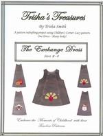 The Exchange Dress