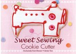 Sweet Sewing