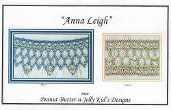 Anna Leigh