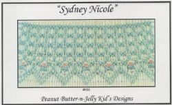 Sydney Nicole