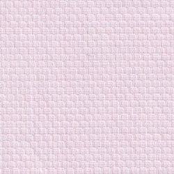 Honeycomb Pique-Pink
