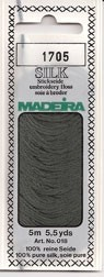 Madeira Silk Floss #1705