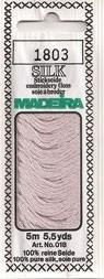 Madeira Silk Floss #1803