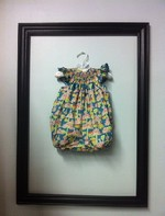 Brynn Leigh's Smocked Bubble