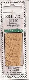Madeira Silk Floss #2208