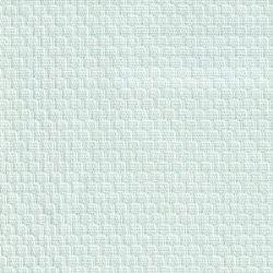 Honeycomb Pique-Sea mist