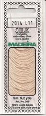 Madeira Silk Floss #2014