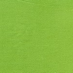 Featherwale Corduroy-Apple Green