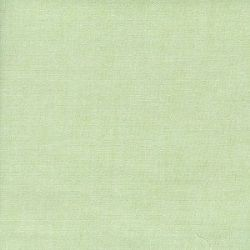 Sunwashed Chambray Apple Green