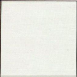 Imperial Broadcloth Rice-Soft Ecru