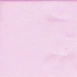 Imperial Batiste Pink