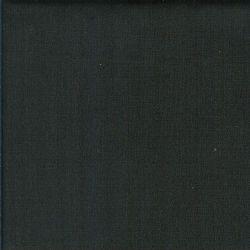 Imperial Broadcloth Black