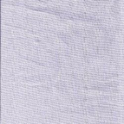 Imperial Broadcloth Pale Lavender