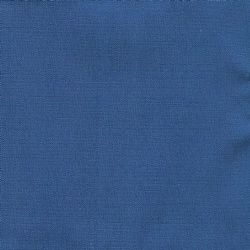 Imperial Broadcloth Skipper Blue