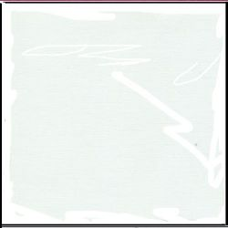 Imperial Broadcloth White
