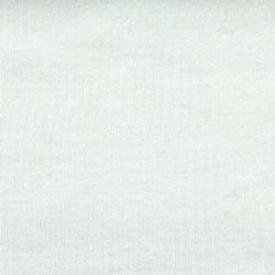 Sea Island Cotton Knit-White