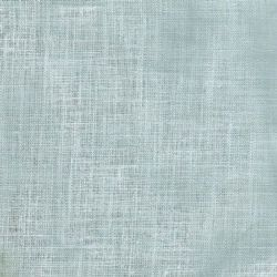 Belfast Linen-Light Blue