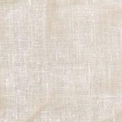 Belfast Linen-White