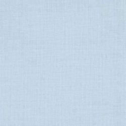Nelona Swiss Batiste-Lt. Blue