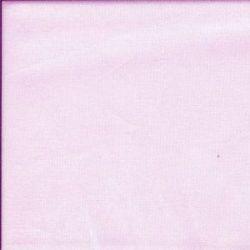 Nelona Pink