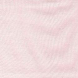 Pima Batiste Pink