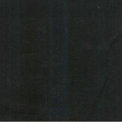 Pima Broadcloth-Black