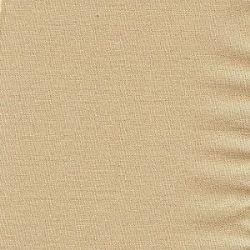 Pima Broadcloth-British Tan