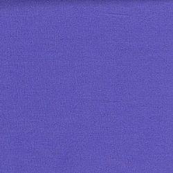 Pima Broadcloth-French Blue